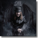 Cover:  Ozzy Osbourne - Ordinary Man