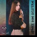 Cover: Leolixl - Schnee von gestern