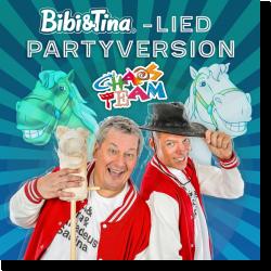 Cover: Chaos Team feat. Bibi & Tina - Bibi und Tina Lied