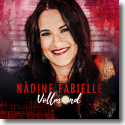 Cover: Nadine Fabielle - Vollmond