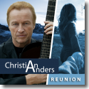 Cover: Christian Anders - Reunion
