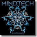 Cover:  Mindtech - Omnipresence