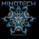 Mindtech - Mindtech