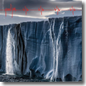 Cover:  Pearl Jam - Gigaton