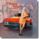 Cover: Hunney Pimp - Dahi