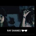 Cover:  Ray Shames - Ray Shames