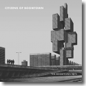Cover:  The Boomtown Rats - Citizens Of Boomtown