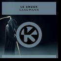 Cover: Le Shuuk - Sandmann