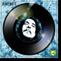 Cover:  B.Infinite - Stand
