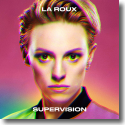 Cover: La Roux - Supervision