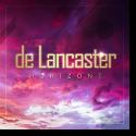 Cover: De Lancaster - Horizont
