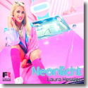 Cover:  Laura Hessler - Neonlicht (Back To The 80's)