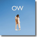 Cover:  Oh Wonder - No One Else Can Wear Your Crown