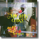 Cover: Mighty Oaks - Tell Me What You're Thinking