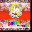 Cover:  Oecher Stallburschen - Se danze Samba op en Rues