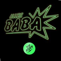 Cover: Die Atzen - Alles Baba