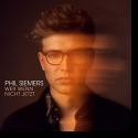 Cover: Phil Siemers - Wer wenn nicht jetzt