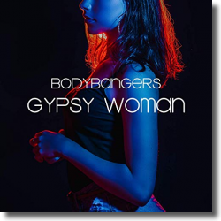 Cover: Bodybangers feat. LT - Gypsy Woman