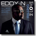 Cover: DJ Eddy-N feat. Miss Autumn Leaves - Falling In Love