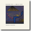 Cover:  Roger Eno and Brian Eno - Mixing Colours