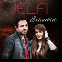 Cover:  Jelfi - Erleuchtet