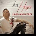 Cover:  Lars Hagen - Lass mich frei