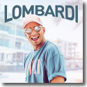 Cover:  Pietro Lombardi - Lombardi