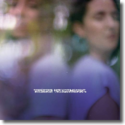 Cover: Madsius Ovanda - Talking Underwater