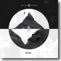 Cover:  Saint PHNX - DDMN