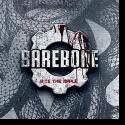 Cover:  Barebone - Bite The Apple