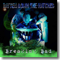 Cover:  Batten Down The Hatches - Breaking Bad