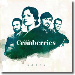 Cover: The Cranberries - Roses