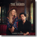 Cover:  The Shires - Good Years