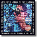 Cover: Hardwell - The Story Of Hardwell (Best Of)