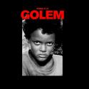 Cover:  Tarek K.I.Z - Golem