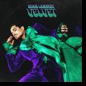 Cover: Adam Lambert - Velvet