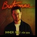 Cover:  Batomae - Immer neu (für dich)