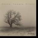 Cover:  Stone Temple Pilots - Perdida