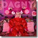 Cover:  Dagny - Come Over