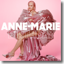 Cover: Anne-Marie - Birthday