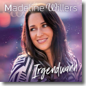 Cover:  Madeline Willers - Irgendwann