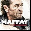 Cover: Peter Maffay - Erinnerungen 2 – die stärksten Balladen