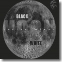 Cover:  Chorea Minor - Black White Moon