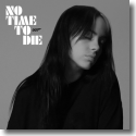 Cover: Billie Eilish - No Time To Die