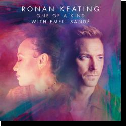Cover: Ronan Keating & Emeli Sandé - One Of A Kind