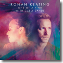 Cover: Ronan Keating & Emeli Sandé - One Of A Kind