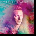 Cover: Ronan Keating - Twenty Twenty