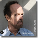 Cover:  Ted Ganger - On The Edge
