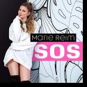 Cover:  Marie Reim - SOS