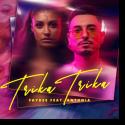 Cover: Faydee feat. Antonia - Trika Trika